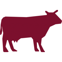 cow-silhouette (2)